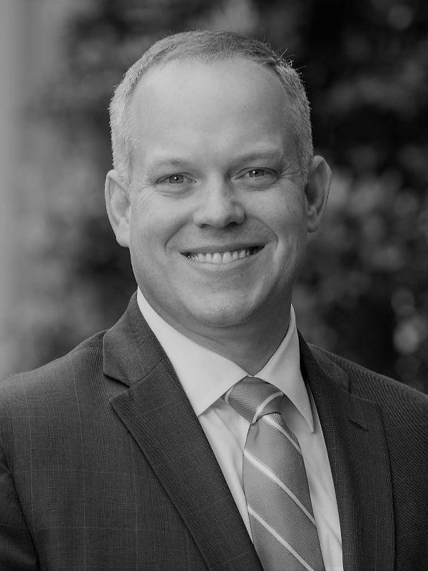 Jason R. Goldy, CFP®, ChFC®, CFBS