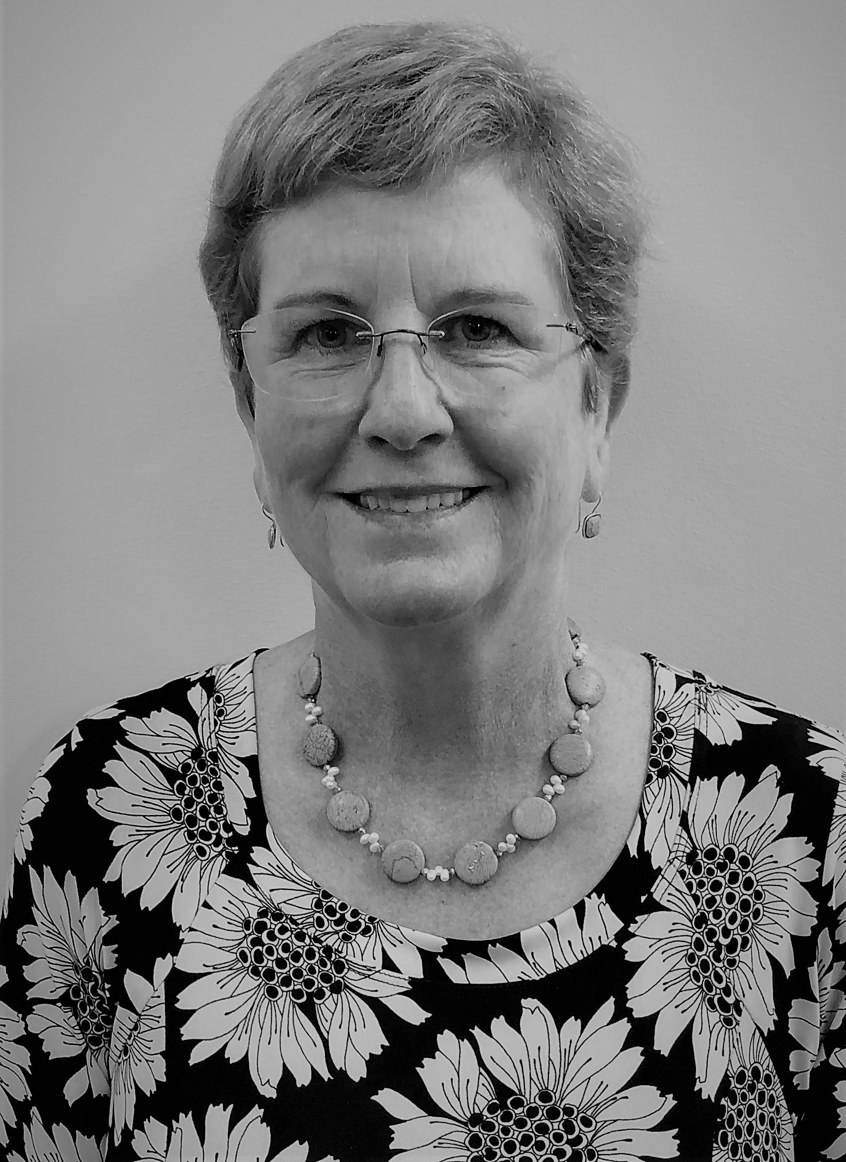Margaret Gaffney