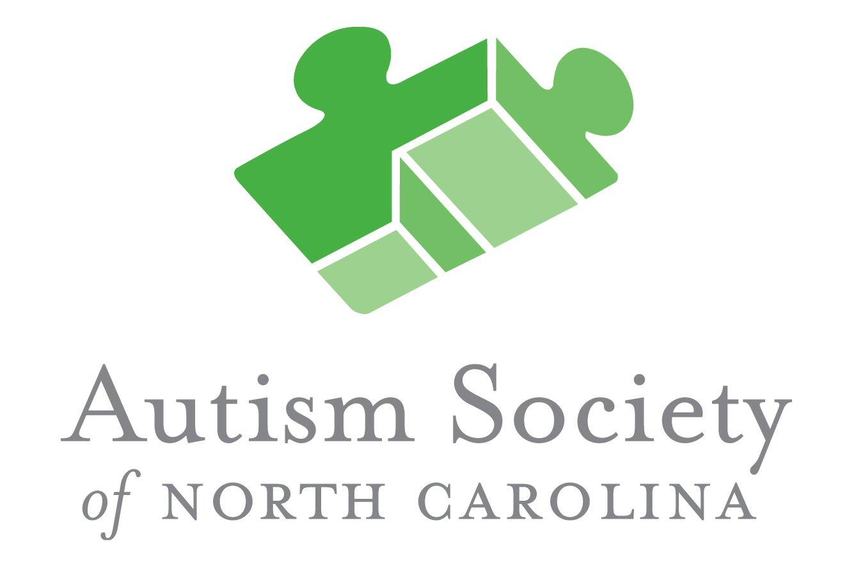 AS-NC Logo3