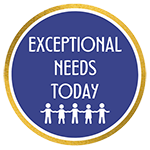 Exceptional Needs