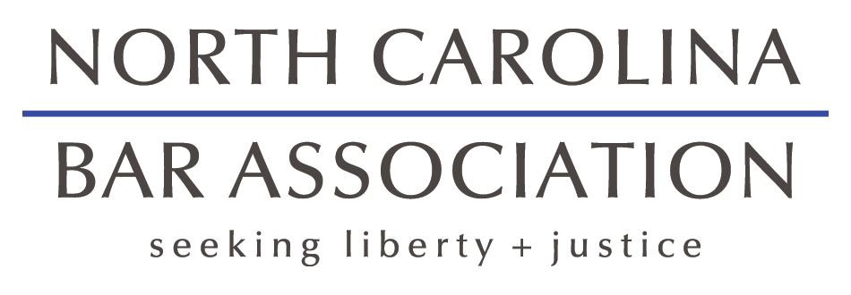 NCBA Logo 2021