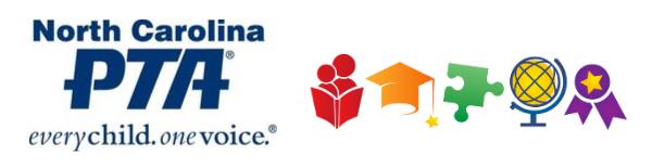 NCPTA-logo-crop