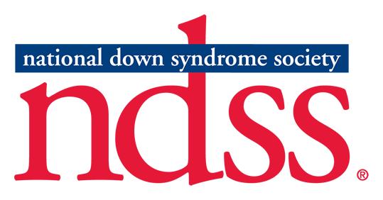 NDSA logo2