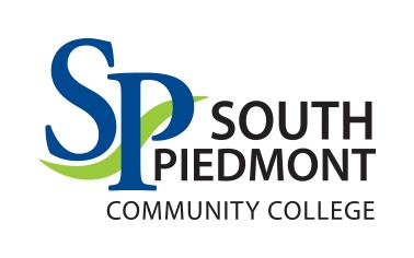 SPCC logo2