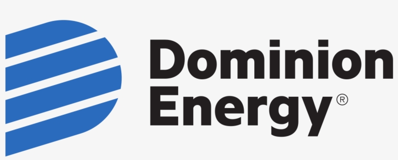 dominion engergy