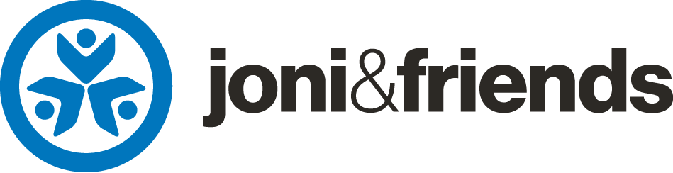 joniandfriends_logo