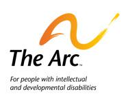 the-Arc-logo-2011
